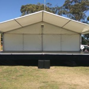 Outdoor-stage-for-hire-sydney