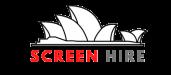 Sydney Screen Hire