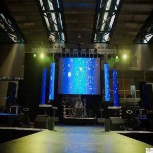 indoor-led-wall-3m