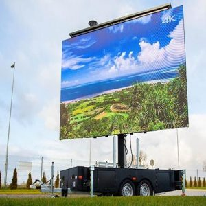 led-screen-hire-big