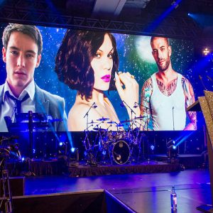 sydney-led-screen-hire-indoor